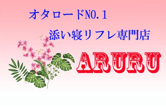 Alice 日本橋オタロード校